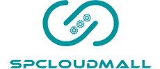 The largest industrial products trading website - spcloudmall